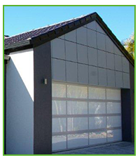 Garage Door 24 Hours Detroit, MI 248-397-5375